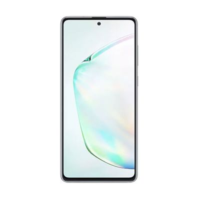 Celular-Samsung-Note-10-Lite-128GB-Silver-10-02-287-W