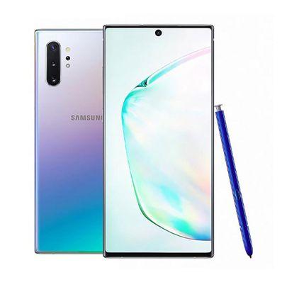 Celular-Samsung-Note-10-256GB-Aura-Glow-10-02-268-W