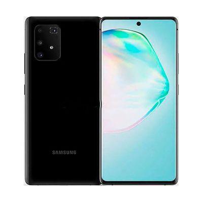 Celular-Samsung-S10-Lite-128GB-Negro-10-02-289-W