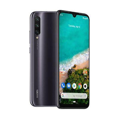 Celular-Xiaomi-A3-64GB-Gris-10-19-11-W