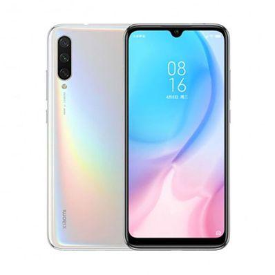 Celular-Xiaomi-A3-64GB-Blanco-10-19-12-W