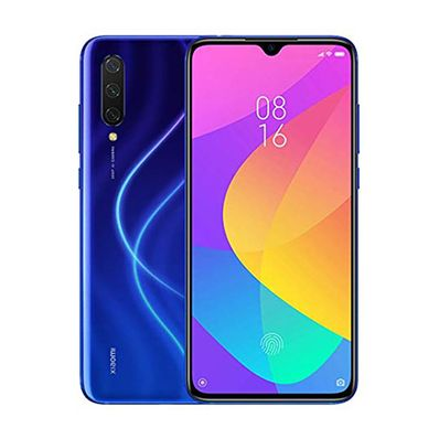 Celular-Xiaomi-Mi-9-Lite-128GB-Aurora-10-19-28-W