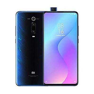 Celular-Xiaomi-Mi-9T-128GB-Azul-10-19-26-W