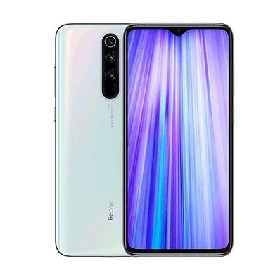 Celular-Xiaomi-Note-8-Pro-64GB-Blanco-10-19-04-W
