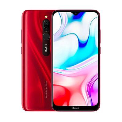 Celular-Xiaomi-Redmi-8A-32GB-Rojo-10-19-32-W