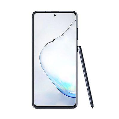 Celular-Samsung-Note-10-Lite-128GB-Negro-10-02-288-W