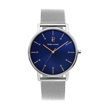 Reloj-para-Caballero-Pierre-Lanier-City-Plateado-202J168-W