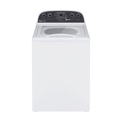 lavadora-whirlpool-7MWTW1955EW