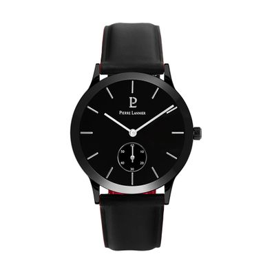 Reloj-para-Caballero-Pierre-Lanier-Style-Negro-219F433-W