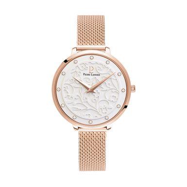 Reloj-para-Dama-Pierre-Lanier-Eolia-Oro-Rosa-039L908-W