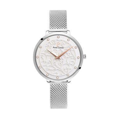 Reloj-para-Dama-Pierre-Lanier-Eolia-Plateado-040J608-W