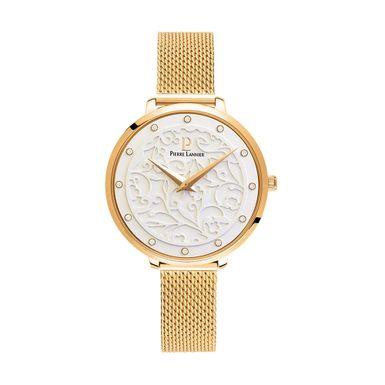 Reloj-para-Dama-Pierre-Lanier-Eolia-Dorado-046G508-W