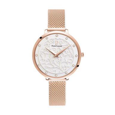 Reloj-para-Dama-Pierre-Lanier-Eolia-Oro-Rosa-360G908-W