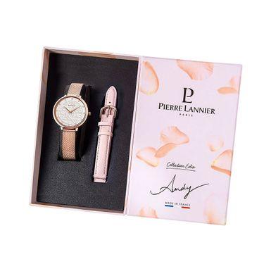 Reloj-para-Dama-Pierre-Lanier-Eolia-Oro-Rosa_2_360G908-W