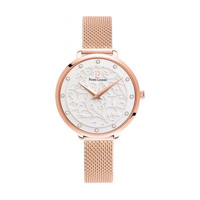 Reloj-para-Dama-Pierre-Lanier-Eolia-Oro-Rosa_2_362G908-W