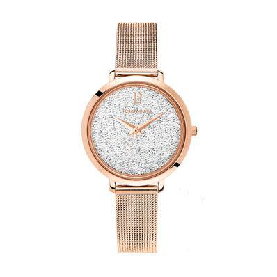 Reloj-para-Dama-Pierre-Lanier-Le-Petit-Cristal-Dorado_1_399F908-W