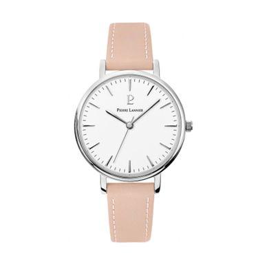 Reloj-para-Dama-Pierre-Lanier-Symphony-Plateado-con-Rosa-089J615-W