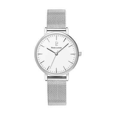 Reloj-para-Dama-Pierre-Lanier-Symphony-Plateado-089J618-W
