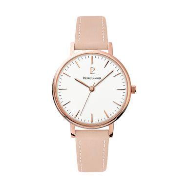 Reloj-para-Dama-Pierre-Lanier-Symphony-Oro-Rosa-090G905-W