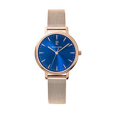 Reloj-para-Dama-Pierre-Lanier-Symphony-Oro-Rosa-091L968-W