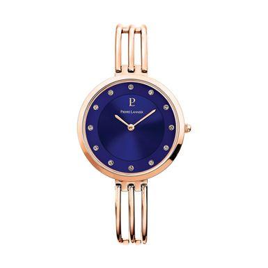 Reloj-para-Dama-Pierre-Lanier-Liberty-Oro-Rosa-016M969-W