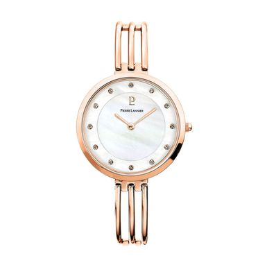 Reloj-para-Dama-Pierre-Lanier-Liberty-Oro-Rosa-016M999-W