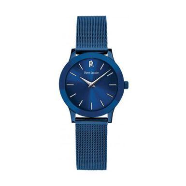 Reloj-para-Dama-Pierre-Lanier-Pure-Azul-050J968-W