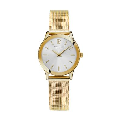 Reloj-para-Dama-Pierre-Lanier-Pure-Dorado-051H528-W