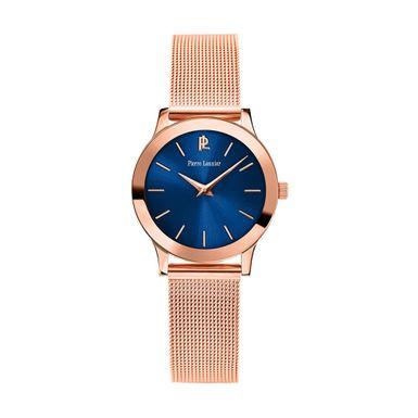 Reloj-para-Dama-Pierre-Lanier-Pure-Oro-Rosa-051H968-W