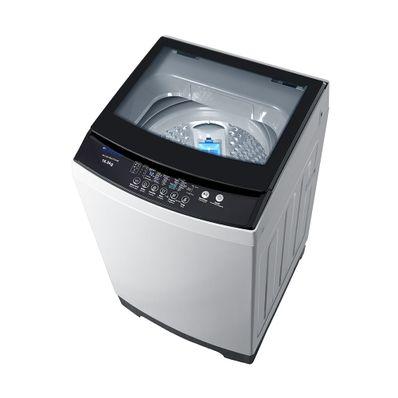 Lavadora-Automatica-Innova-Silver-LAV16AUTO-MI-W