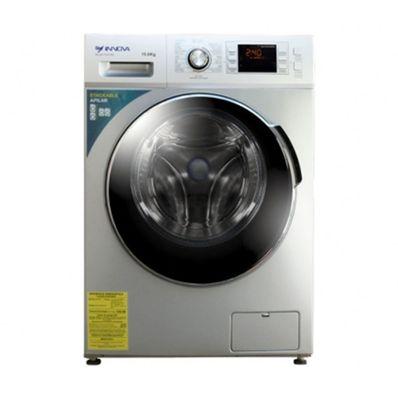 Lavadora-Automatica-Electrica-Innova-Silver-LAV15CF-MI-W