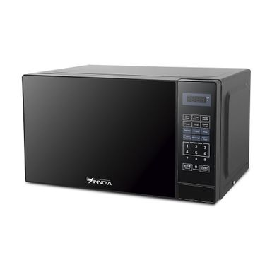Microondas-Innova-Negro-MIC07-720-NE-W