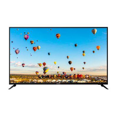 TV-LED-Smart-Innova-Negro-LED55F600B-W