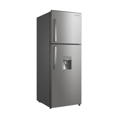 Refrigeradora-Innova-Irazzu-Croma-IRAZU222NFCR-W