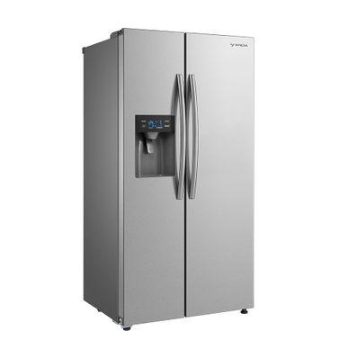 Refrigeradora-Innova-Everest-504-Litros-EVE504NFCRICE-W