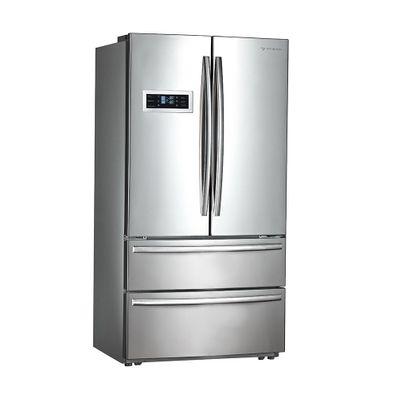 Refrigeradora-Innova-Everest-590-Litros-EVE590CRFREN-W