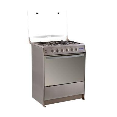 Cocina-a-Gas-Innova-Silver-IN-CLAVELINO-W