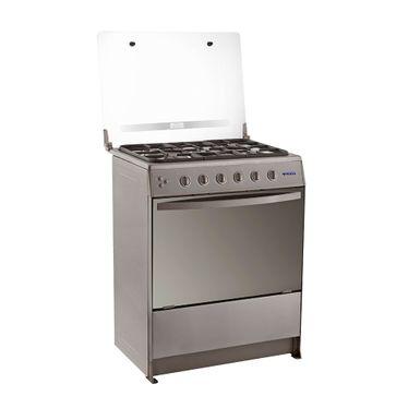 Cocina-a-Gas-Innova-AZALIAINOX-W