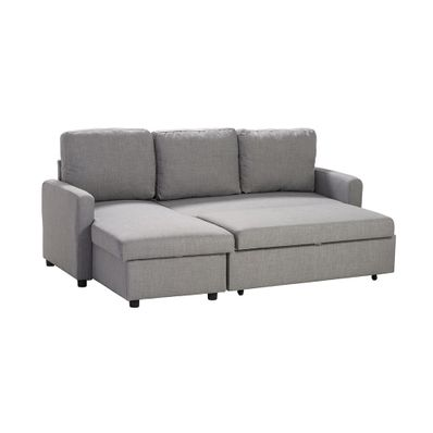 Sofa-Cama-Esquinero-Marriot_1_J9384-W