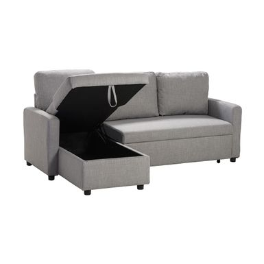 Sofa-Cama-Esquinero-Marriot_2_J9384-W