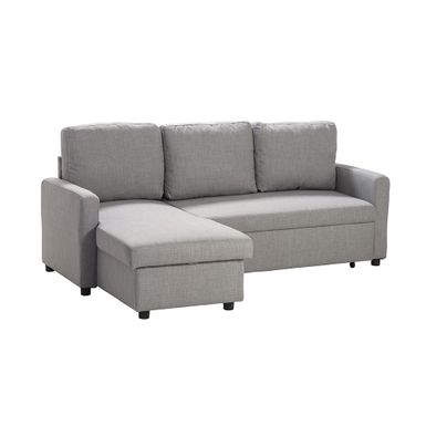 Sofa-Cama-Esquinero-Marriot_3_J9384-W