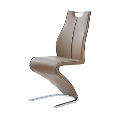 Silla-de-Comedor-de-Pu-Marriot-Cafe-J10578-W