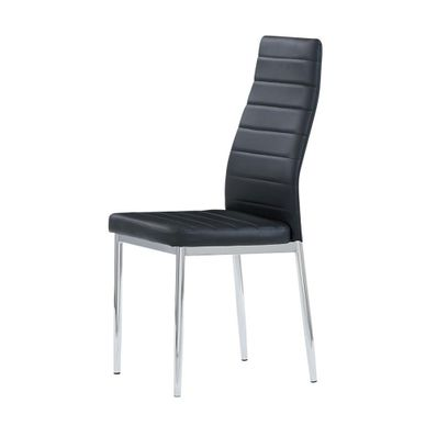 Silla-de-Comedor-Marriot-J10575-W
