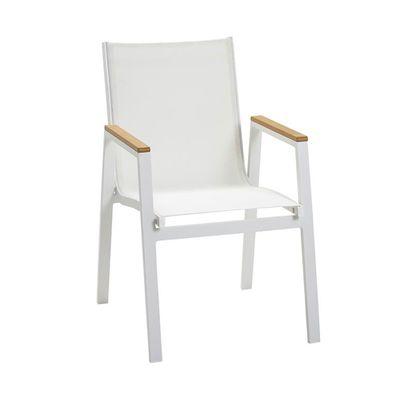 Silla-Outdoors-de-Aluminio-y-Malla-Blanca-Marriott-J9882-W