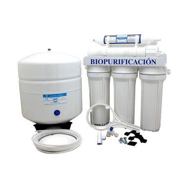 Equipo-de-Purificacion-de-Agua-Osmosis-Biopurificacion-OMO-5E-W