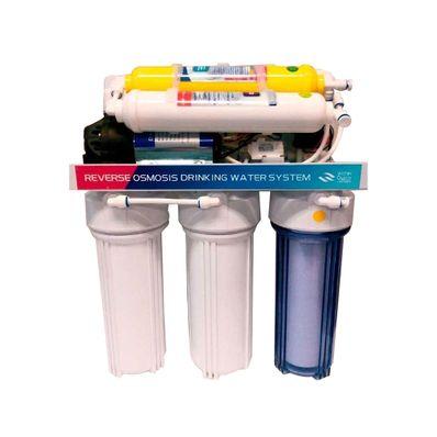 Equipo-de-Purificacion-de-Agua-Osmosis-Biopurificacion-6-Etapas-OMO-AL-6E-W