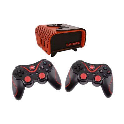 Consola-de-Videojuegos-Clasicos-Sphire-Naranja-OG-SPHIRE-W