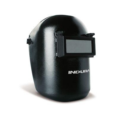 Careta-para-Soldar-Indura-Negro-1015013-W