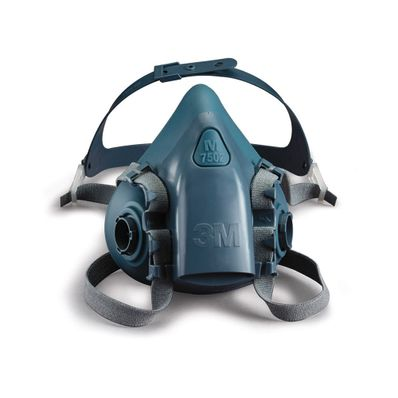 Media-Mascara-3M-7502-Azul-1022394-W