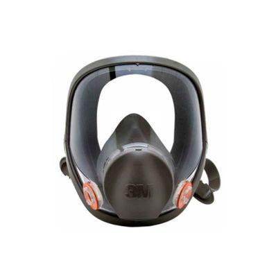 Mascara-Completa-3M-6800-1018463-W